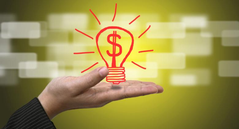 Советы по открытию бизнеса