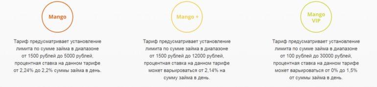 C:\Users\Лена\Desktop\бонусы маргомани.jpg