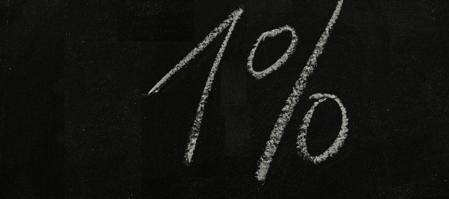 Как срочно оформить займ под 1%