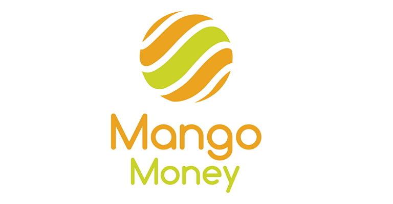 Mangomoney личный кабинет