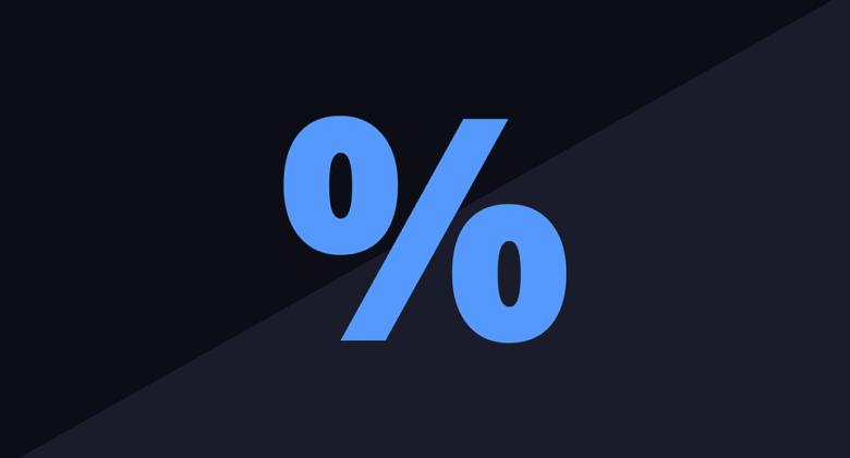 Как оформить займ без процентов