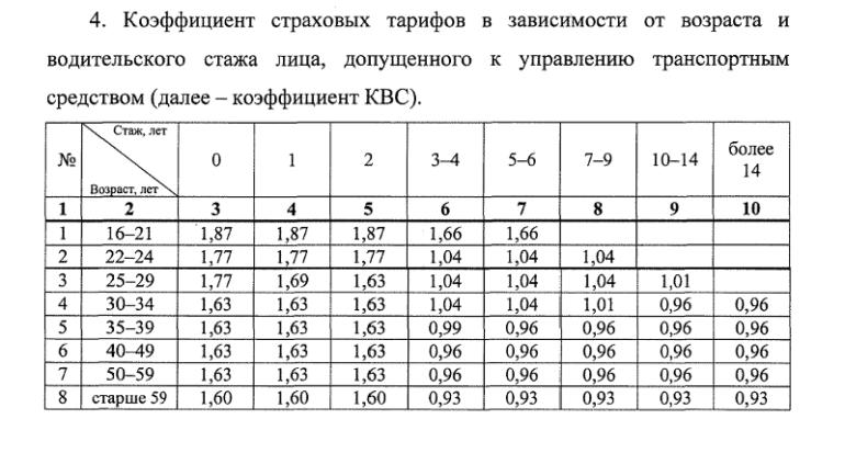 https://otvet.imgsmail.ru/download/15282119_11ae9e2bd92cd7d9b085c68222b4b78c_800.png